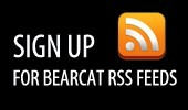 RSS Feeds 15